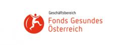 logo_fgoe_v2