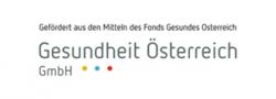 logo_gesundheit_oesterreich_v2