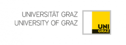 logo_uni_graz_v2